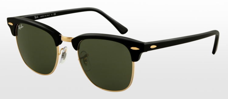 ray-ban-clubmaster-sunglasses-rb3016