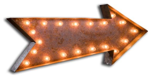 eclectic-light-bulbs
