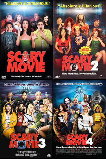scary20movie20box20set20custom
