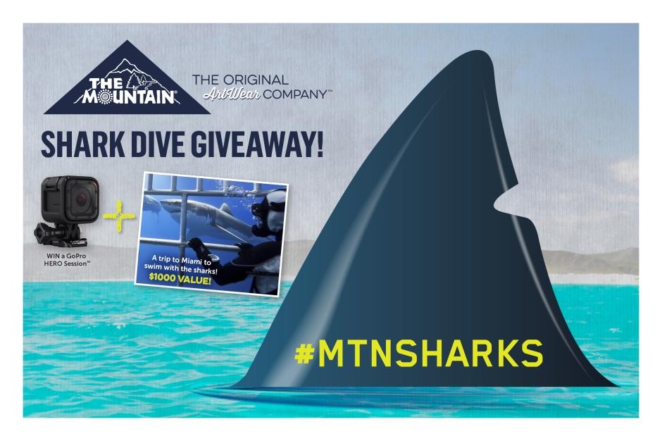 SHARK WEEK_GIVEAWAY_9x6 1