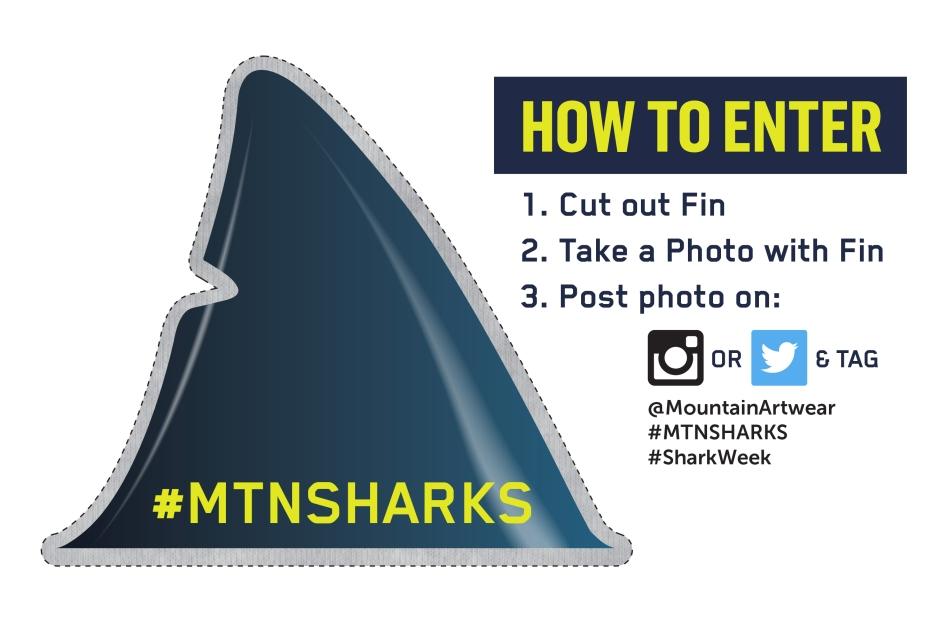 SHARK WEEK_GIVEAWAY_WEB