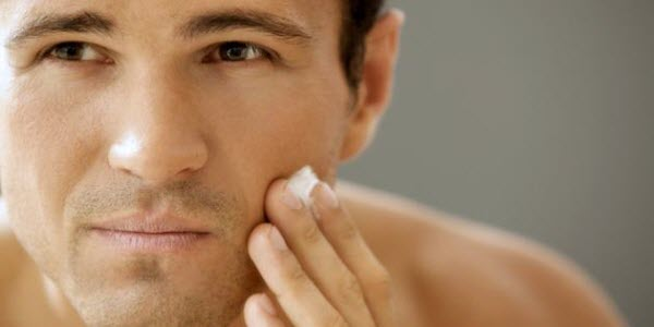 essential-skincare-regimen-for-men