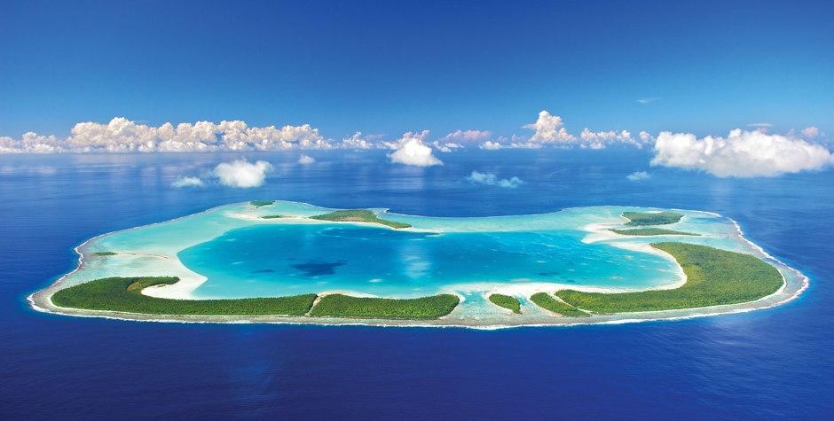 tetiaroa-island.jpg