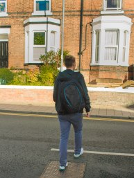 vlad vaida uk street